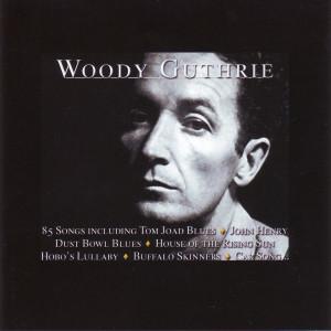 Guthrie - Boxset (1)