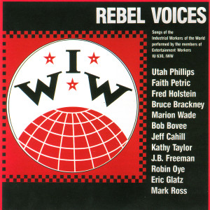Rebel Voices (1)