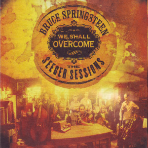 Springsteen-We shall overcome (1)