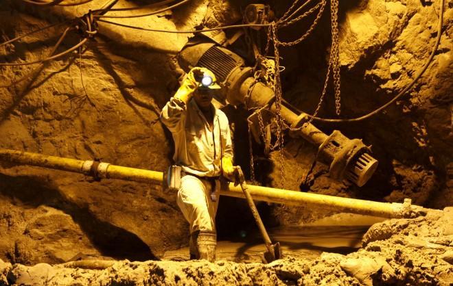 african-mining-activities