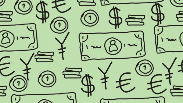 alternate-currencies