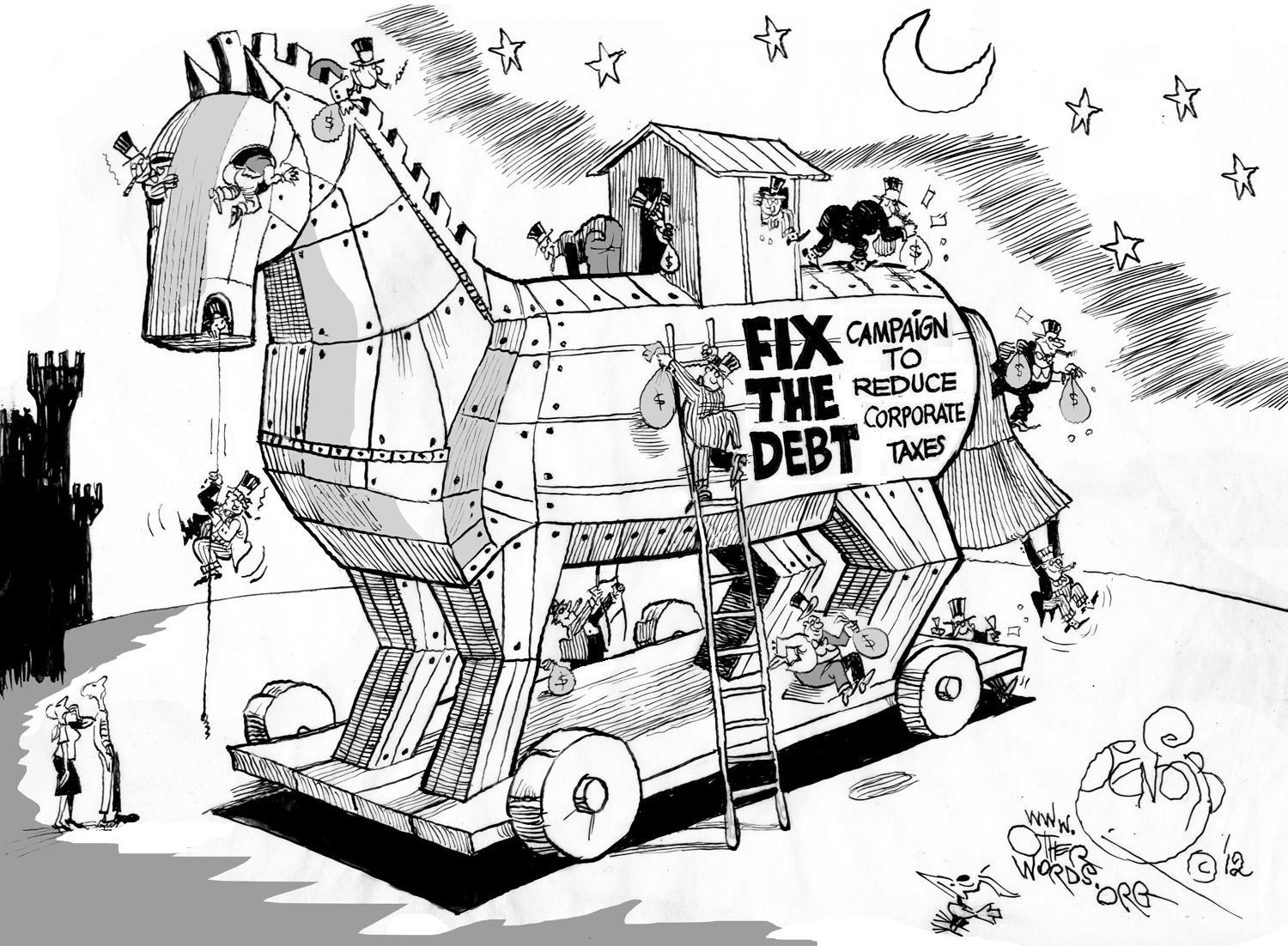 fix-the-debt-ruse-cartoon11