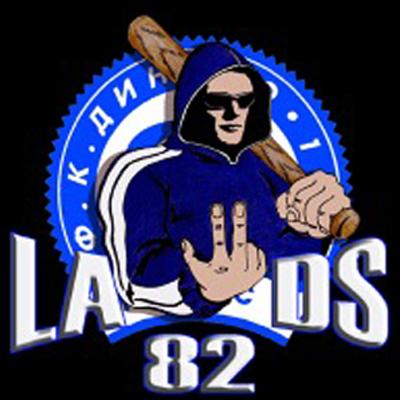 lads82