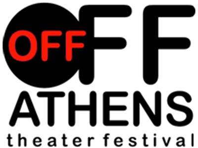 off off athens3