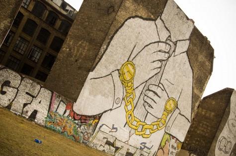 urban-art-berlin-by-berlinpiratende