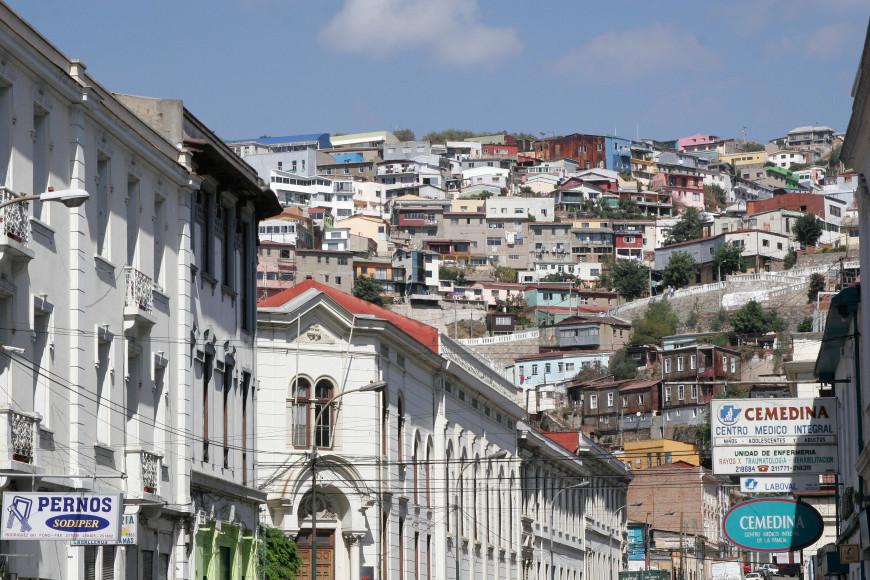 valparaiso10