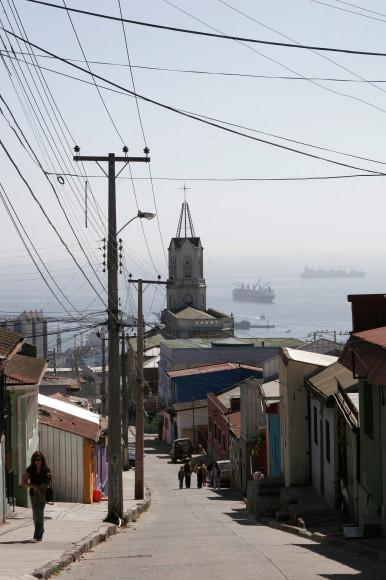 valparaiso6