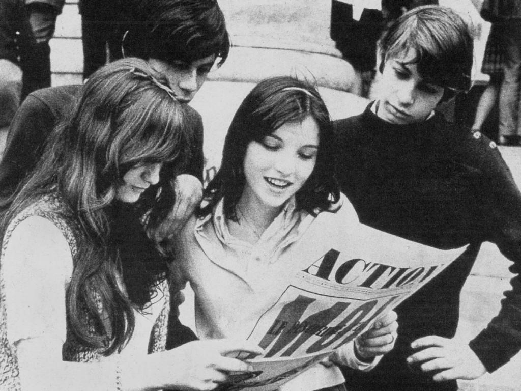 1968_05_Paris
