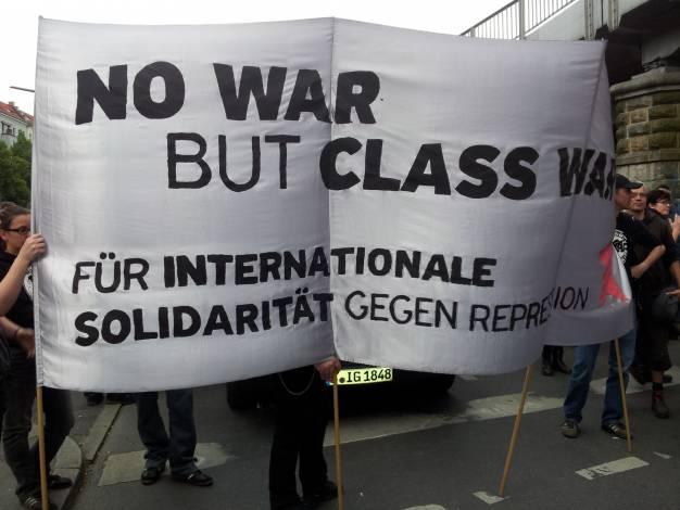 BERLIN MAY2