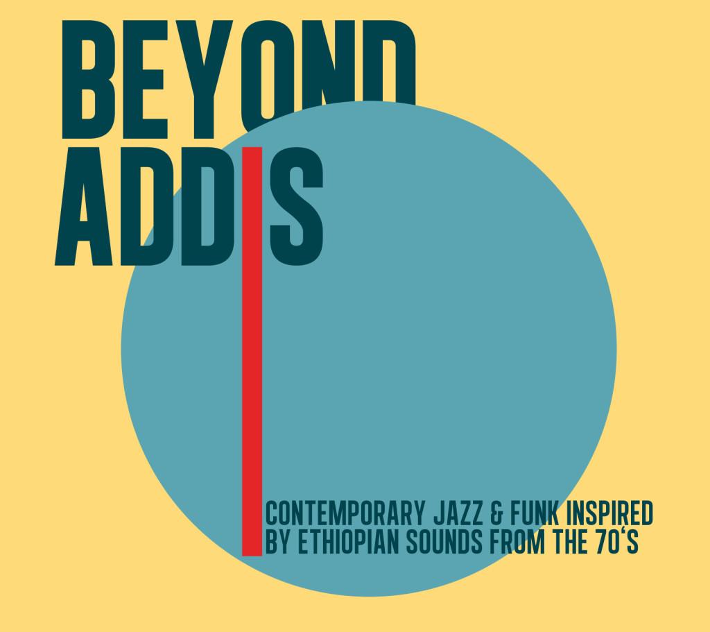 BEYOND-ADDIS_Cover