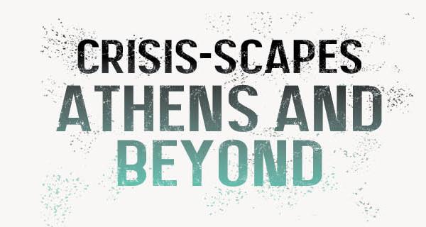 Crisis_scapeConferenceTitle