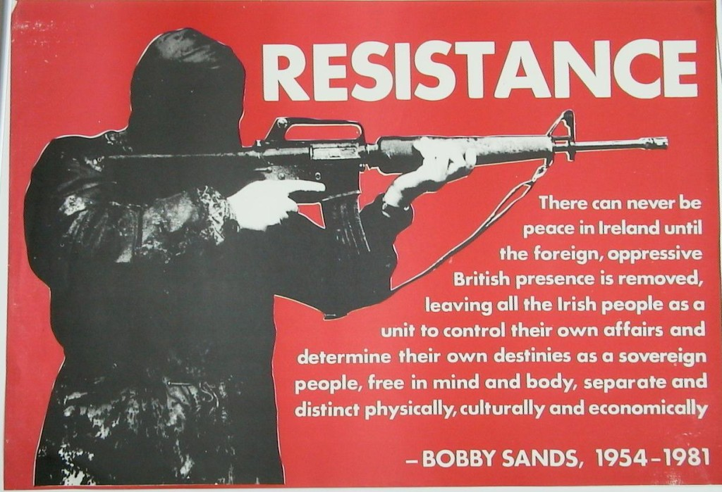 IRA_Resistance_Poster