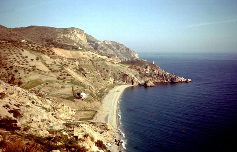 Spanish-coastlines-1959-T-010
