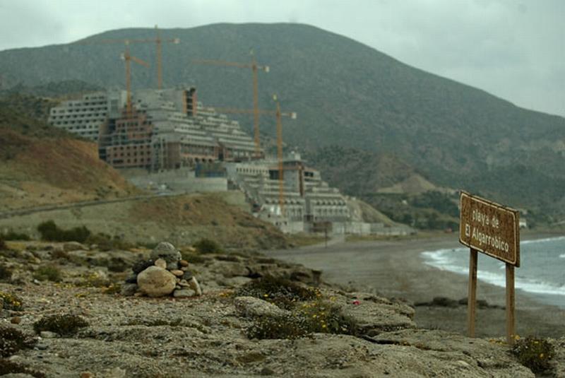 Spanish-coastlines-2005-A-007