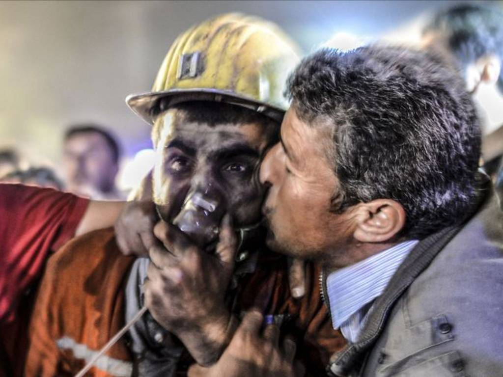 Turkey-mine-AFP