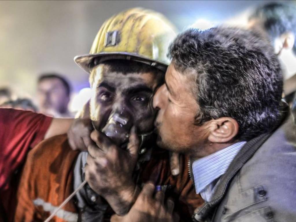 Turkey-mine-AFP