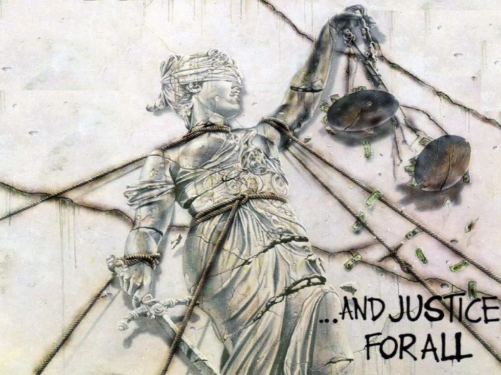 justiceforall