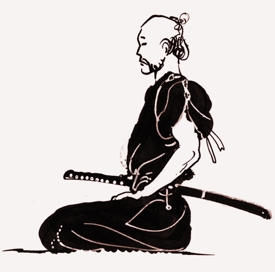 modern-educational-theories-and-traditional-japanese-martial-arts-training-methods-325