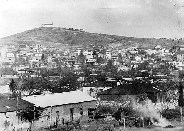 Αποτέλεσμα εικόνας για Ιστορία του ν. Κιλκίς