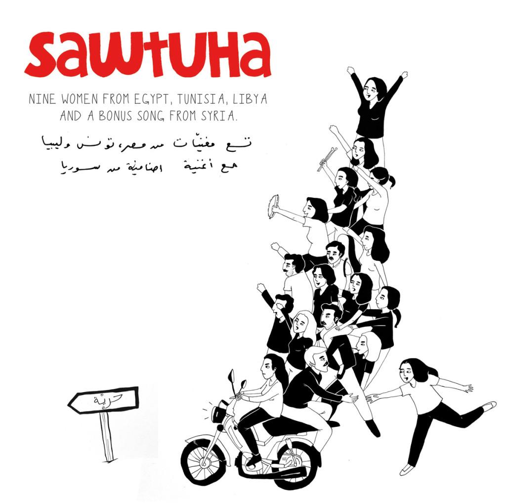 sawtuha