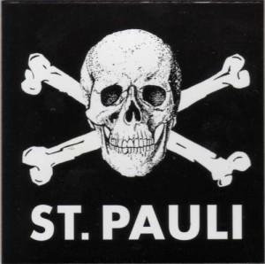 st_pauli_kopf