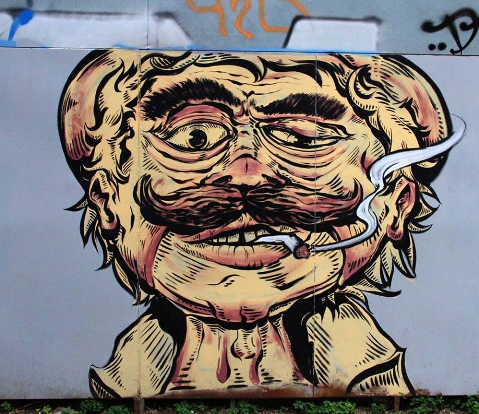 street art12