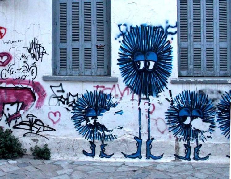 street art13