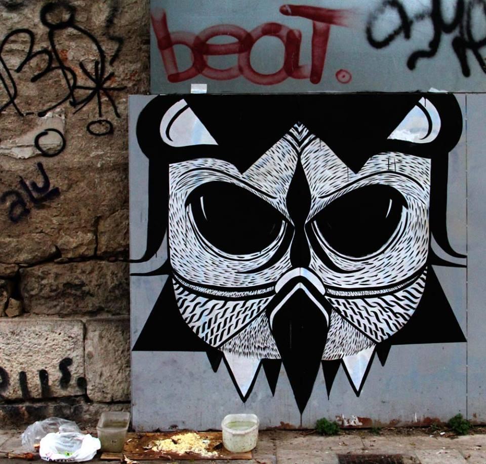street art17