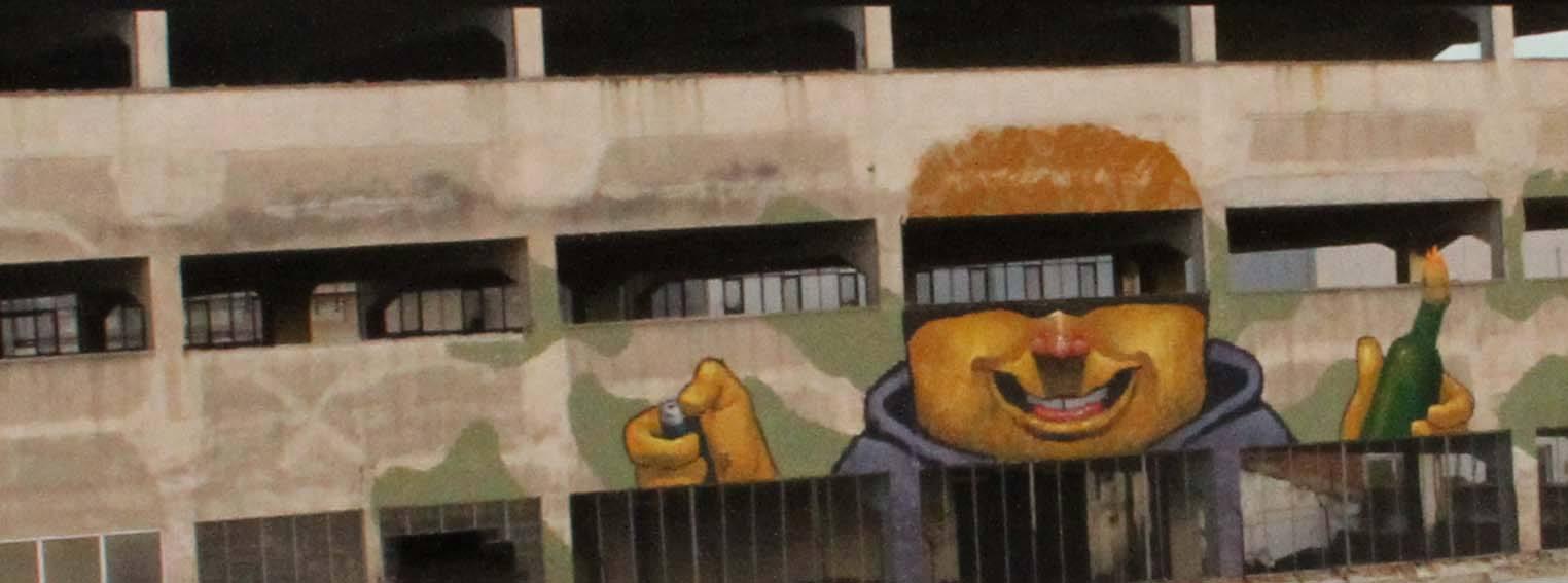 street art21