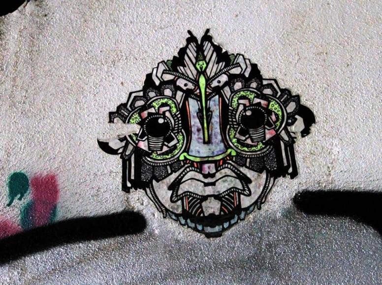 street art8