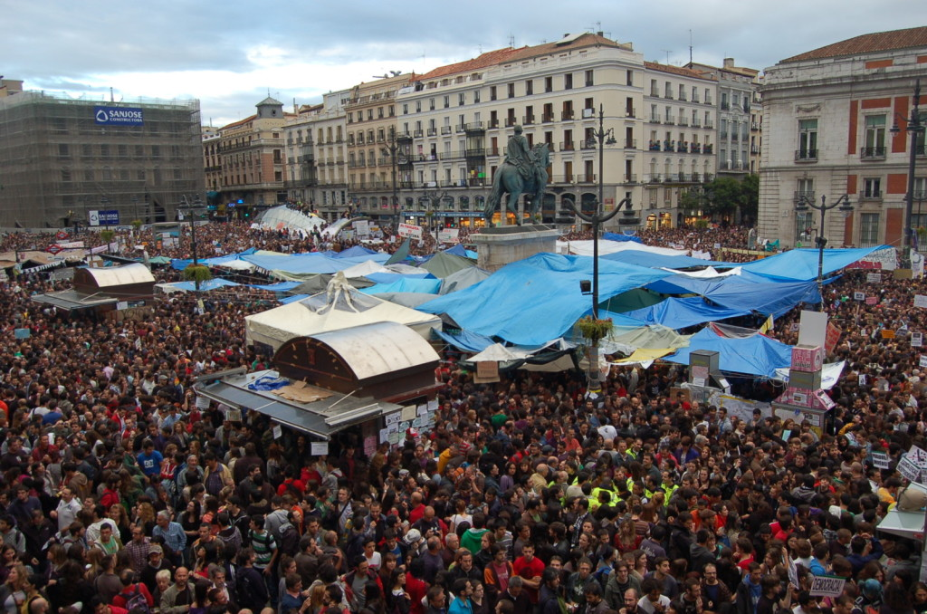 2.-30000-people-occupy-the-Plaza-de-Sol-Madrid-May-20th