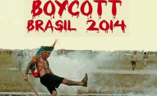 539851eca0ea9yapasmieux-info-2014-06-11-boycott-brasil-2014.jpg