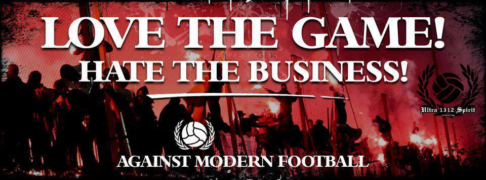 Against-Modern-Football
