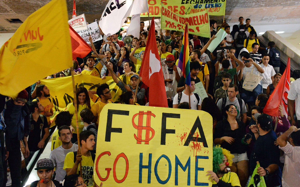 FBL-WC-2014-BRAZIL-PROTEST