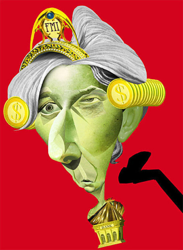 Ectac_Caricatures-Christine-Lagarde_03_1