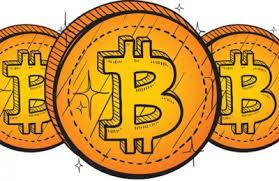 bitcoin img