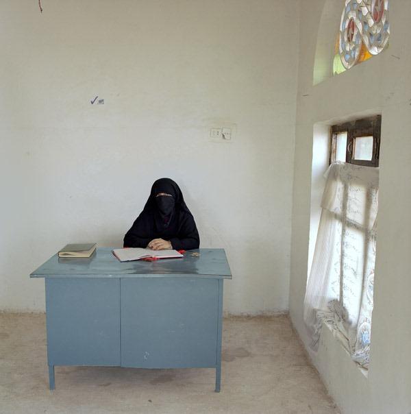 Yemen Bureau 03