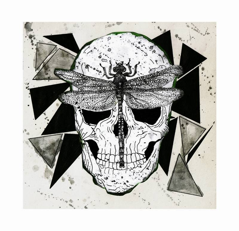 fly_scull