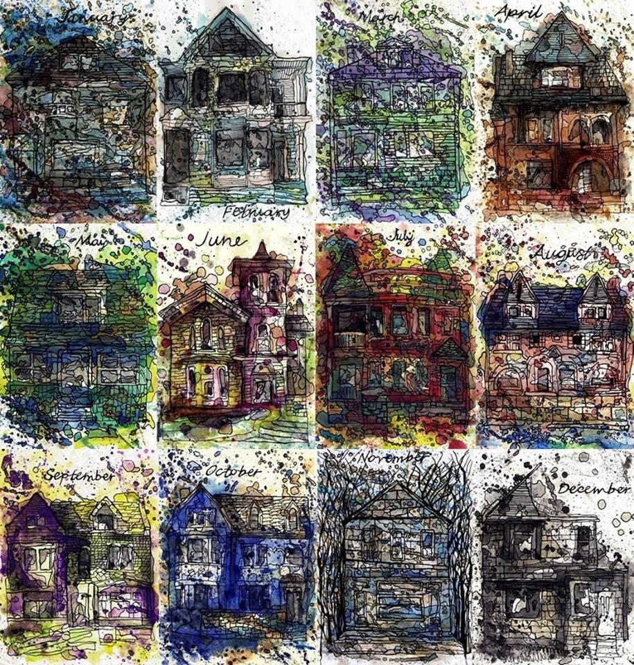 houses_seasons