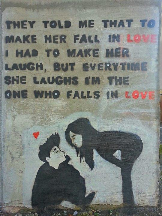 laugh_love