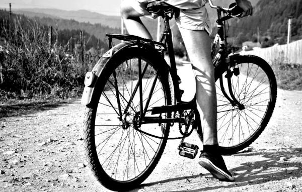 old_bike_by_vladbzx-d4l9ar7