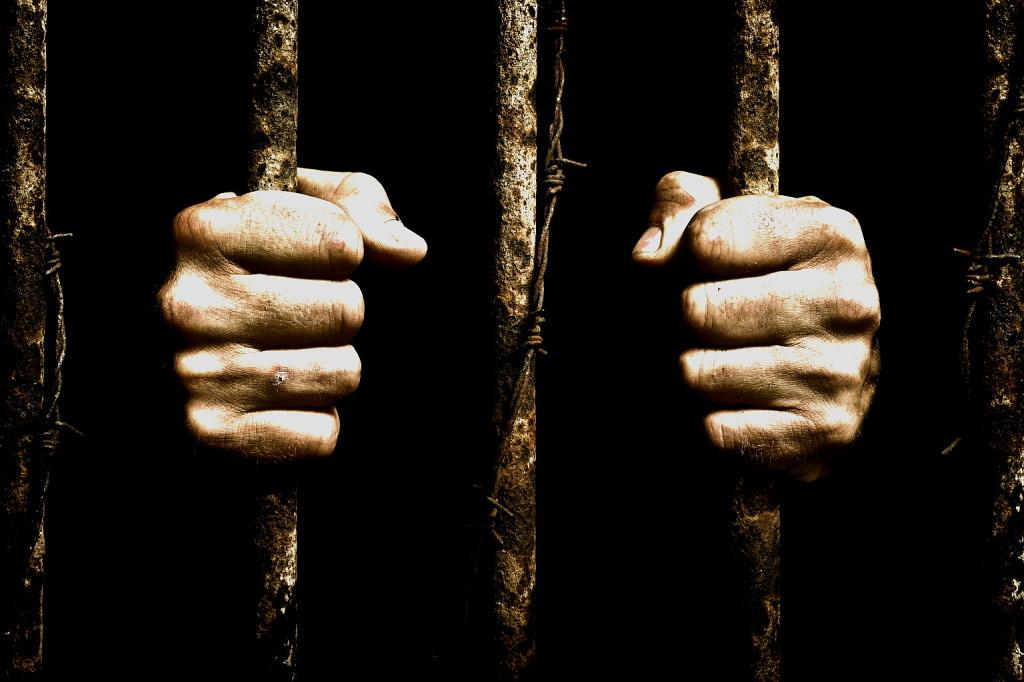 prison  (5)