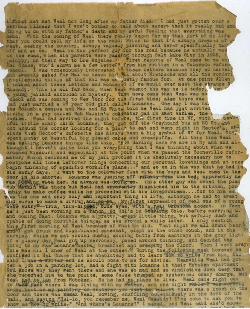 readscroll