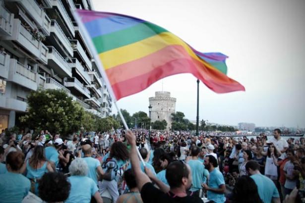 thessaloniki_pride_2012