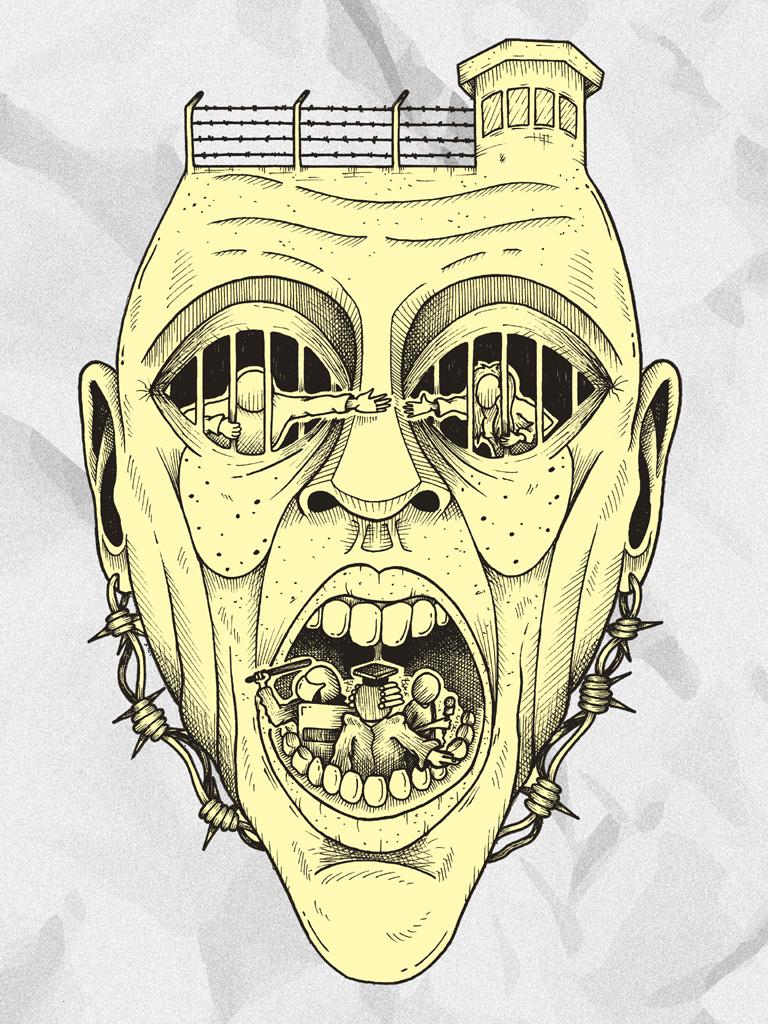 03.prison_head