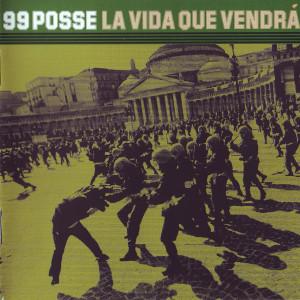 99Pose-La vida1