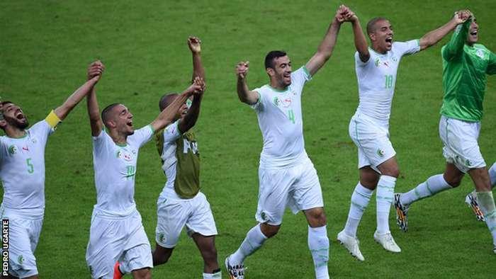 Algeria-national-team-555