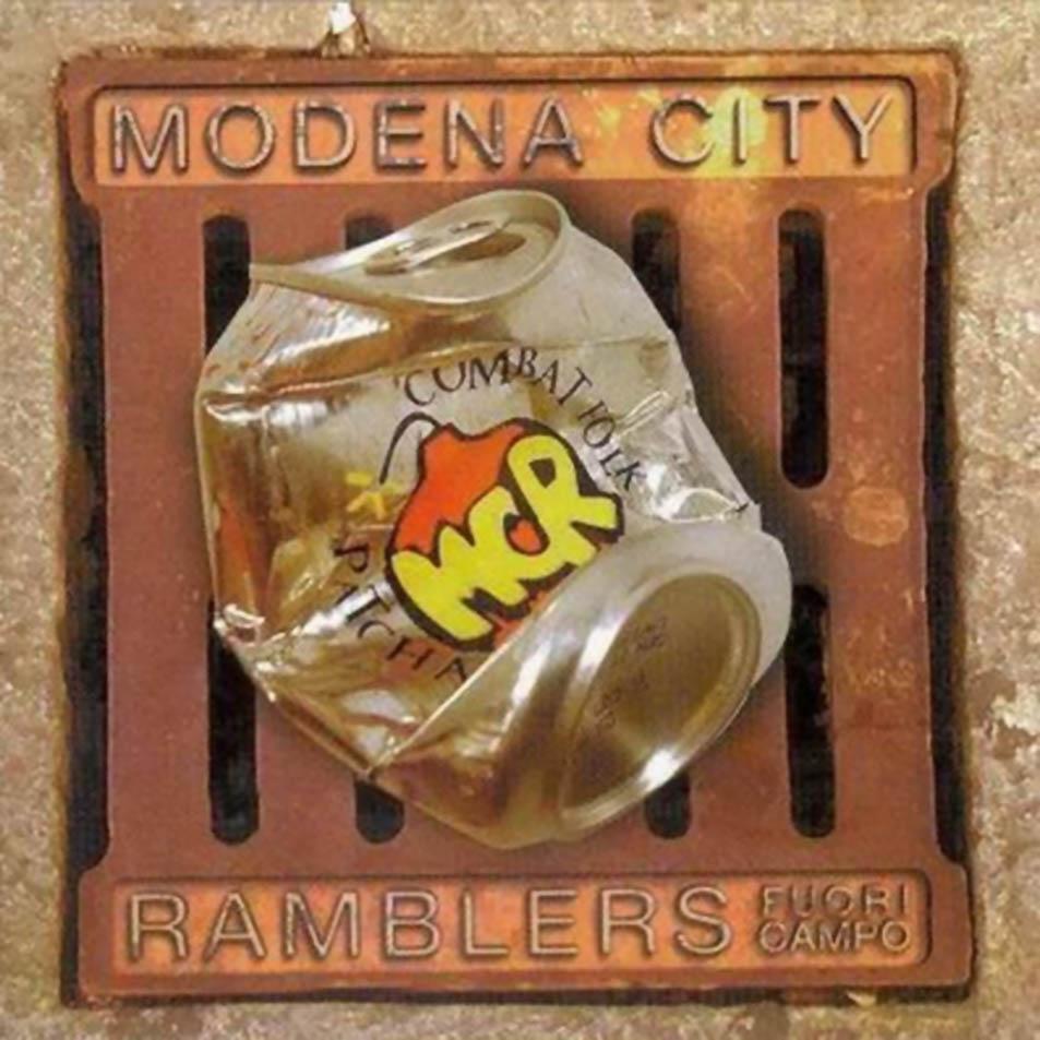 Modena_City_Ramblers