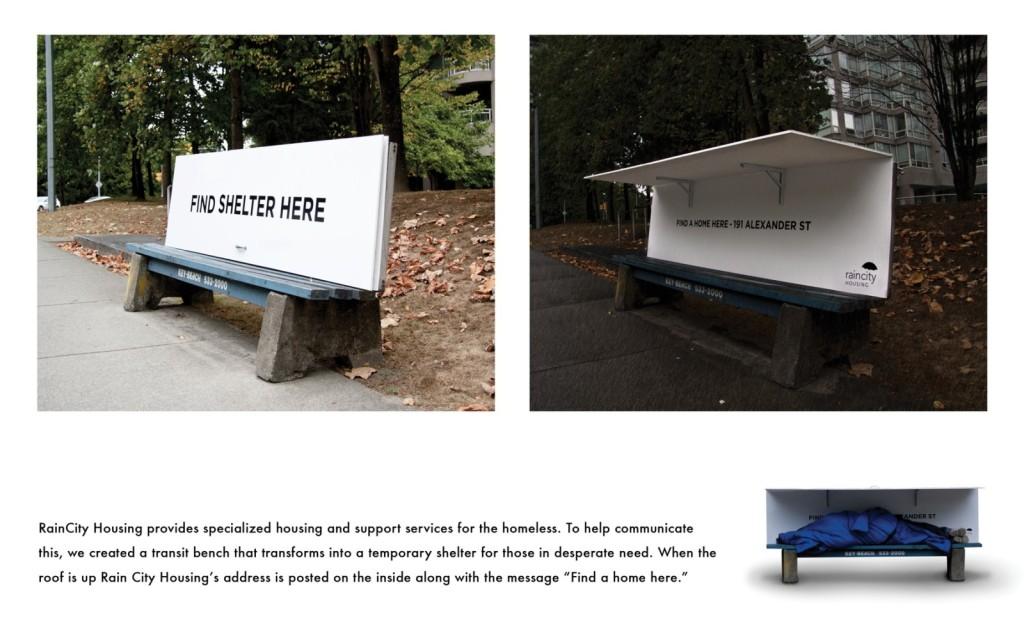 RainCity-Housing-Bench-1