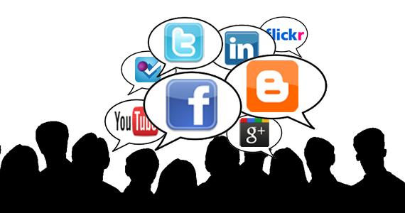 Social_Media_conf_art_combined_flattened